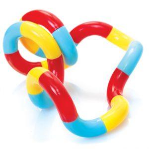 Original Tangle Toy
