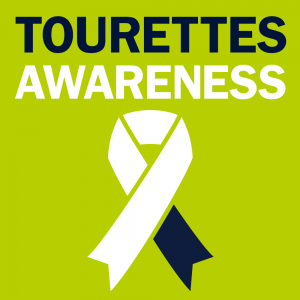 1495525280_tourettes-awareness-twibbon (1)